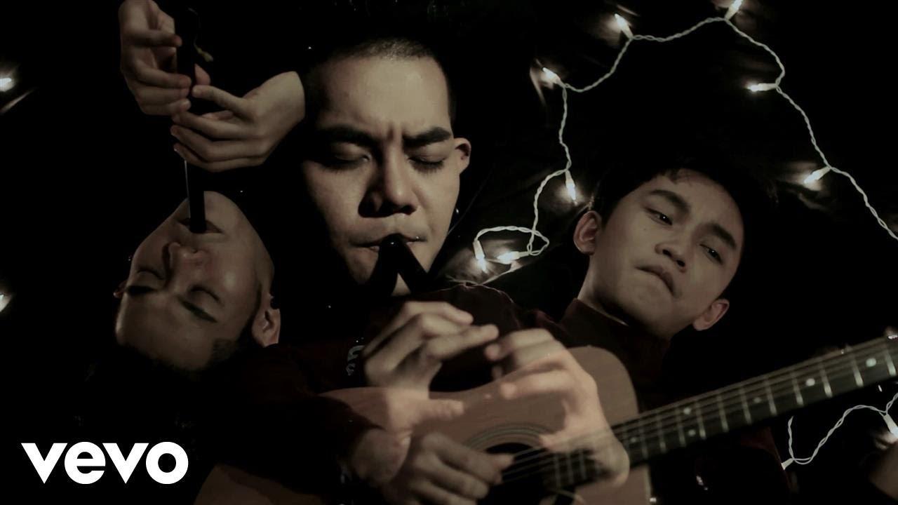 แน็ท ศิริพงษ์ - ยังไงก็ไม่ยัก ft. เก่ง ธชย (Official MV) ft. Keng Tachaya