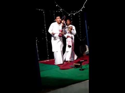 RasidpurMela Mela Master Pehal Singh &Panama Kumar Shyamtu Wale