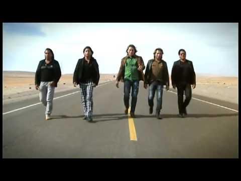Habla Corazón - Grupo Yoga