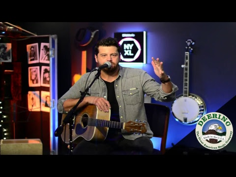 Eric Dodd - The 615 Hideaway - Live Music