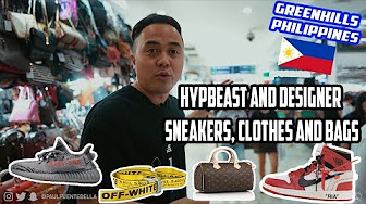 92af20b2f Popular Videos - Greenhills   Nike - YouTube