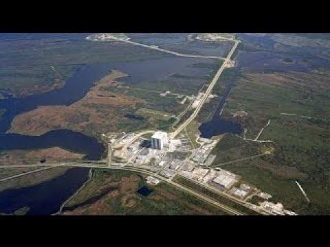 NASA CONFIRM, NIBIRU BEGINS A VERSE ON THE NORTHERN HEMISPHERE   2017