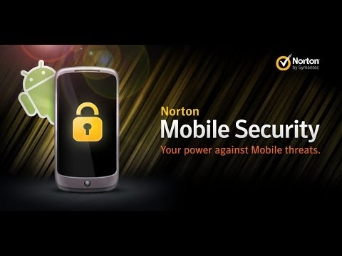 Norton Mobile Security Android Apple Gratis