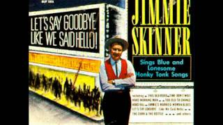 Jimmie Skinner   This Old Road