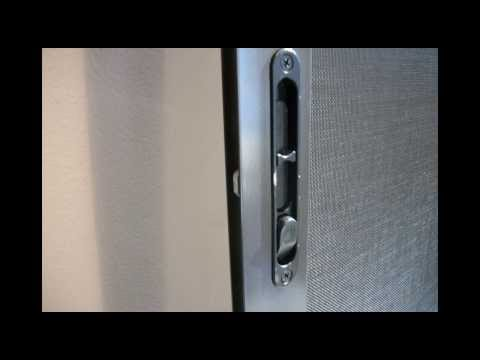 Sliding Patio Screen Door | Sliding Patio Screen Door Replacement ...
