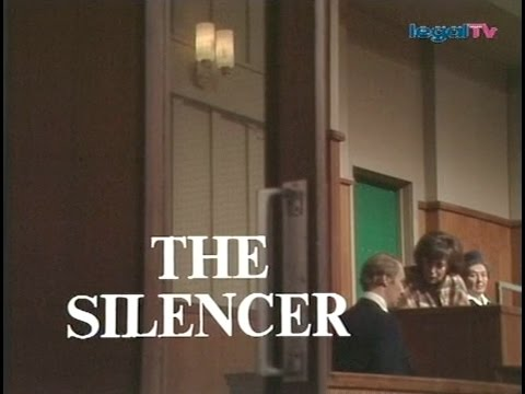 Crown Court - The Silencer (1977)