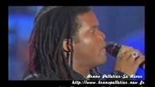 Bruno Pelletier D Lavoie L Mervil -Les années tubes Partie 2