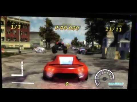 Тест интегрированной видео карты Intel HD Graphics 4600 на i5
