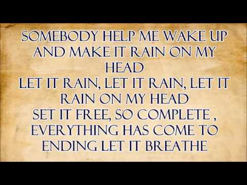 Remedy Snoop Dogg (Lion) ft. Busta Rhymes and Chris Brown Lyrics.mp4