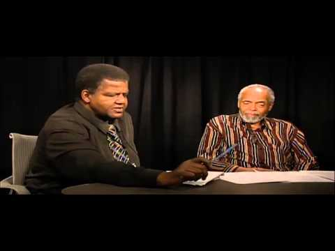 The Concerned Forum 30 January 2016, hosted by Robert C. Gumbs