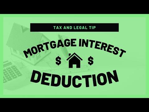 mortgage-interest-deduction-|-mark-j-kohler-|-cpa-|-attorney