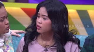 Dituduh Pake Pelet, DIKEPRET Daun Pandan | RUMAH UYA (29/11/19) Part 3