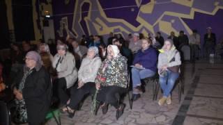 Миру.Медяна.Клуб. Нижег. о, RF. 2015.05.091 (119)