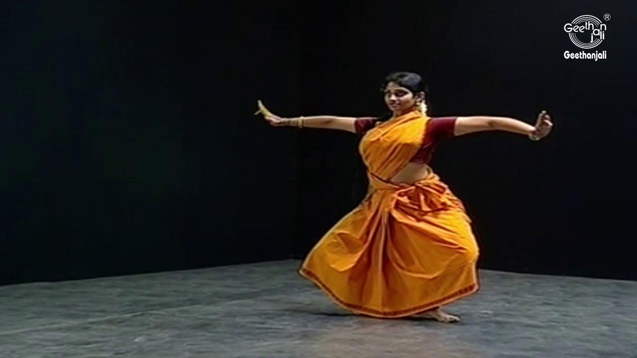 Amazon.com: bharatanatyam dvd