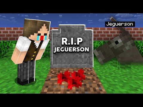 Minecraft Ultimato #21: EU QUIS FICAR MAIS FORTE E ALGO TERRÍVEL ACONTECEU!