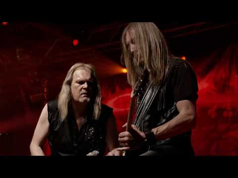 "jorn---""ride-like-the-wind""-(official-live-video)"