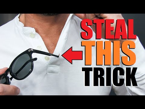 steal-these-6-style-tricks-to-look-better-in-2020!