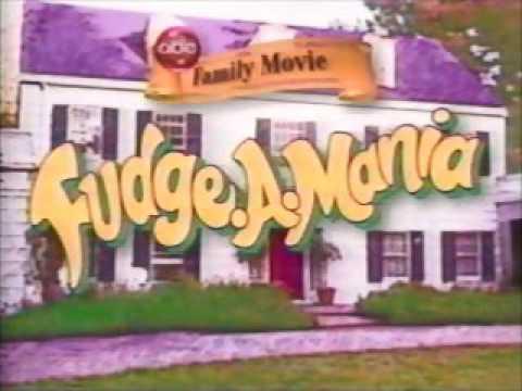 1-7-1995 ABC Commercials (WKRC Cincinnati)