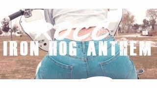 rocc-hogg-anthem-official-video-