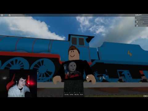 Wooden Railway Thomas Friends Roblox Thomas Friends Roblox Plarail Tomy Trackmaster Roblox Codes For Robux 2018