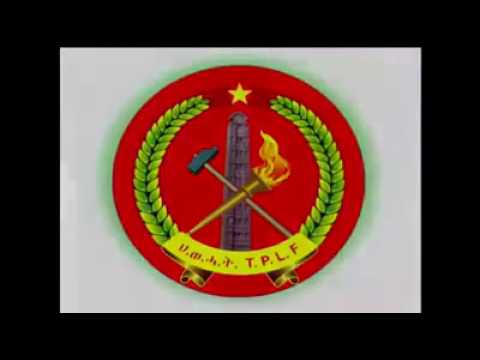 Ethiopia: State of Emergency & Martial Law to stop protests (የአስቸኳይ ጊዜ አዋጅ) - Oct 8, 2016