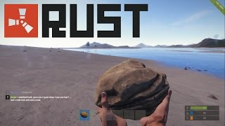 Rust Tips