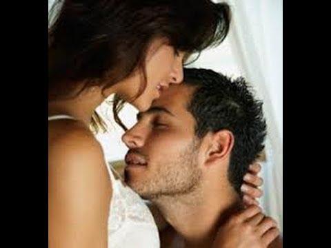 Как можны зделц беремени жной секс фото 263-869