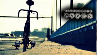 Baixar - Best Deep House Mix Electronic Waves March 2015 Tracklist Grátis