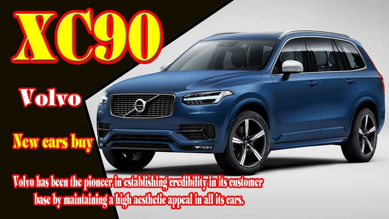 2018 volvo interior colors. delighful volvo 2018 volvo xc90  t8 review  interior to colors