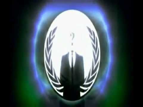 Anonymous IndonesiA Message Government Malaysia by ServerIsDown 404 Indonesian