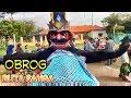 OBROG Buta Sanga Live Alun2 Indramayu Mp3