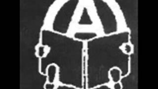 La estética anarquista - Capi Vidal