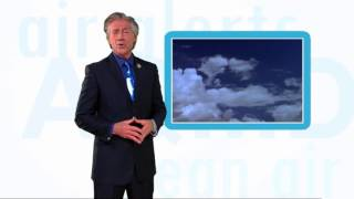ABC7 Air Alerts 15-sec spot