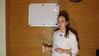 Лекция №5 Периоды детского возраста