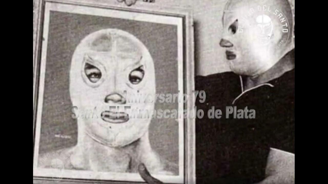 """""""El Santo"""" Aniversario 79 Galería Fotográfica"""