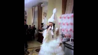Красивая песня маме на свадьбу