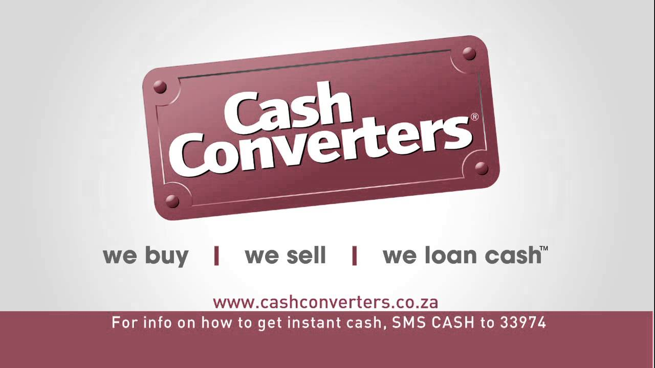 Payday loans online low interest image 9
