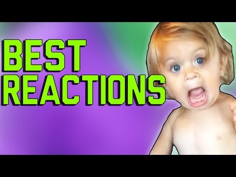Best Fail Reactions: Now That's Funny! (Sep 2017) | FailArmy