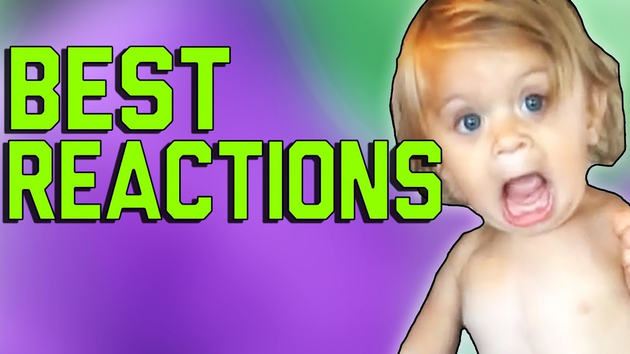 Communication on this topic: This Baby Has the Most Hilarious Reaction , this-baby-has-the-most-hilarious-reaction/