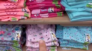 видео Где купить детскую одежду дешево?