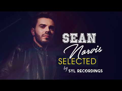 Sean Norvis - Selected by SYL Recordings (Continuous DJ Mix)