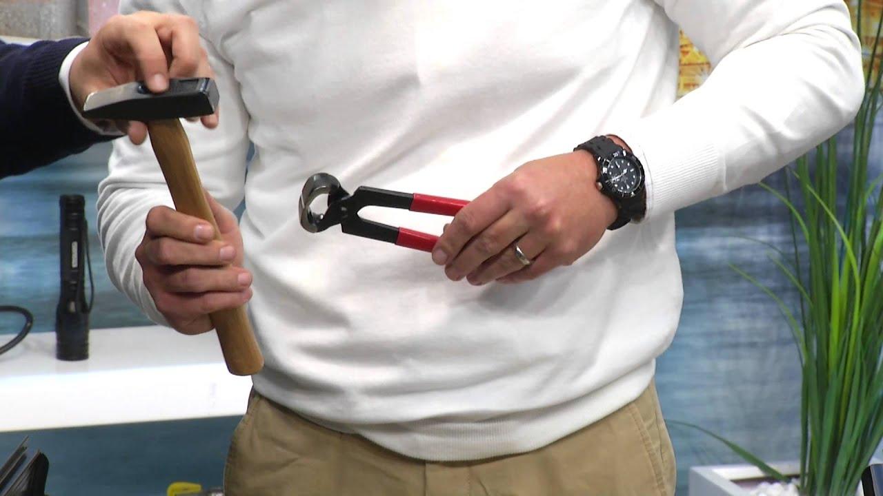 Kugelschreiber Werkzeug, Multitools 12in1-Multi-Tool-Kugelschreiber AGT Pen