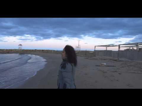 ALF  Tutti i sogni sono uno  Music Video