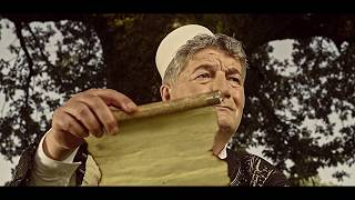 ARIF VLADI - LURA DHE 300 DUVAKET