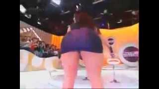 Baixar Brazilian Dance