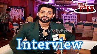 In A Conversation With Karan Wahi  Indian Idol 9