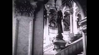PETER MURPHY - Hang Up [Official Video] HD