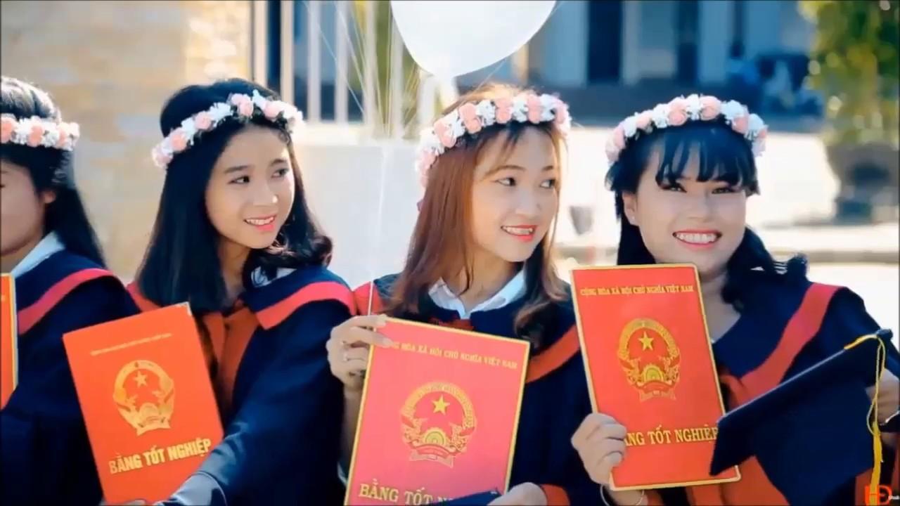 Huetc – Trường Cao đẳng Du lịch Huế