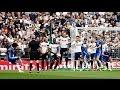 Chelsea Vs Tottenham 4 2 Highlights Goals 2017 FA Cup Semi Final April 22 2017 mp3