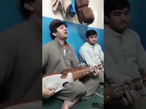 Download Shahid ahmad ! 5 best ghazal new 2019 ! pashto tang takor Mp4 baru
